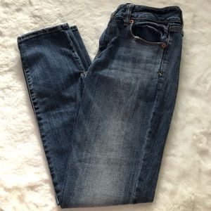 American Eagle Jeans - Size 2s